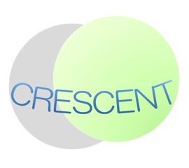 株式会社CRESCENT(クレセント)