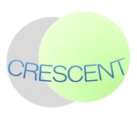 株式会社 クレセント(CRESCENT CO.,Ltd.)